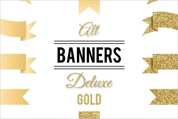 Banners Deluxe Design
