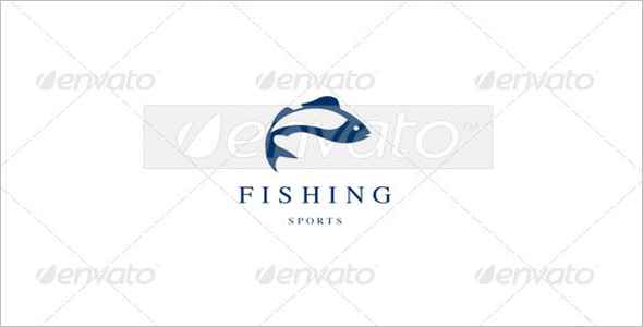 Bass Marine Fishing Logo Outlook