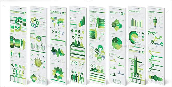 Best Infographic Elements