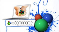 32+ Best OsCommerce Templates