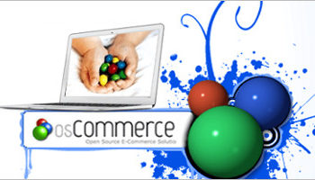 Best OsCommerce Templates