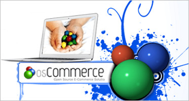 Best OsCommerce Templates