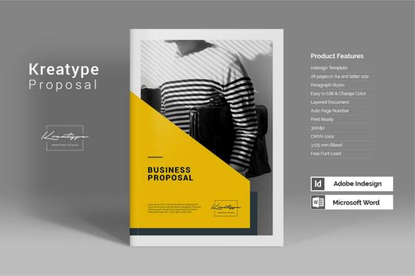 Business-Proposal-Brochure-Design