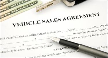 Car Bill Of Sale Templates