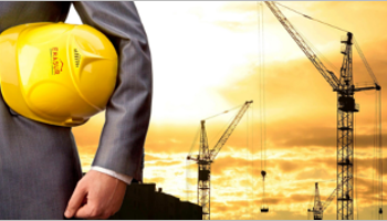 Construction Business Joomla Themes