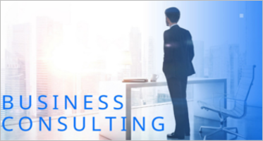 Consultancy Business Website Templates