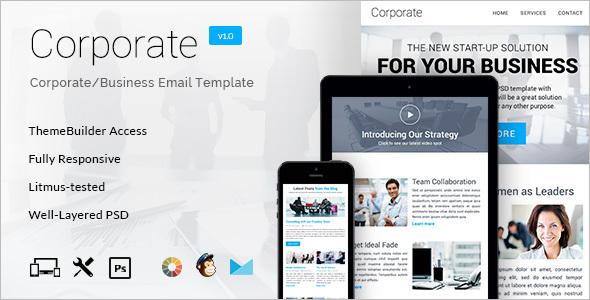 Cooperative Website Marketing Agency