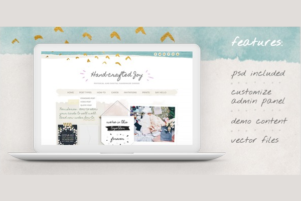 Customize-Handmade-Invite-Design (1)