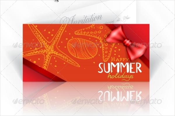 Decoration-Celebration-Banner-Design-