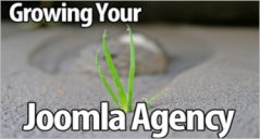 21+ Best Agency Joomla Templates