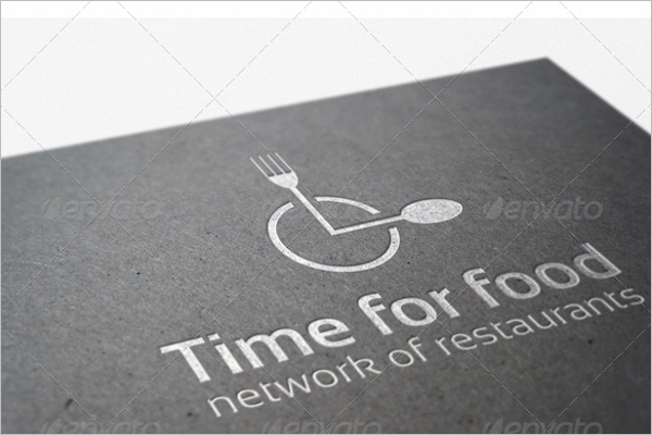Download Restaurant Logo