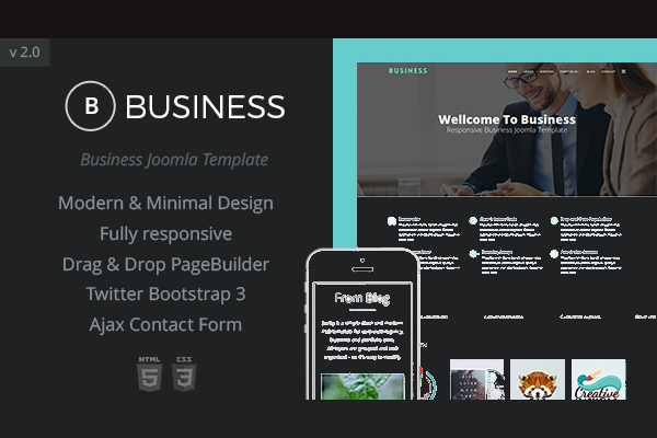 Elegant Business Card Ideas