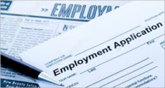 22+ Employee Application Form Templates