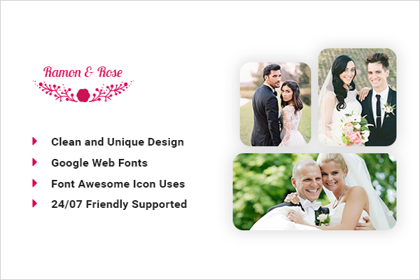 Engagement-Event-Invitation-Card