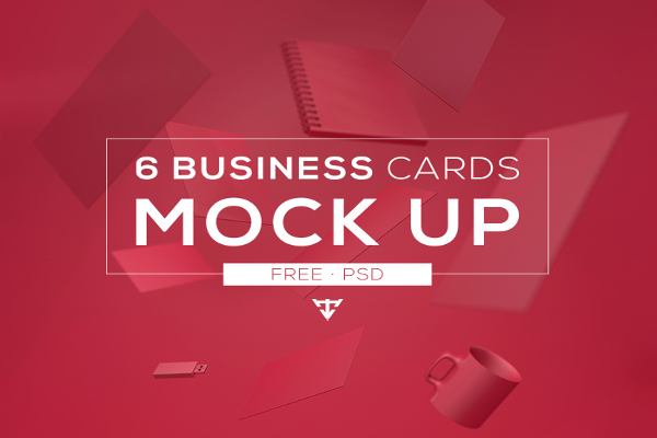 Free Business Card Template Outlook