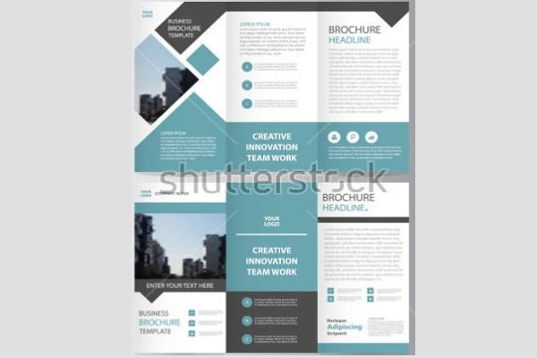 Free-Creative-Brochure-Design