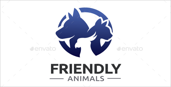 Friendly Pet Hospital Design