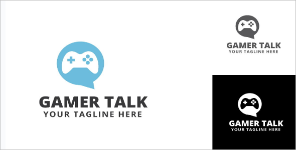 Fun Gaming Html Design Outlook
