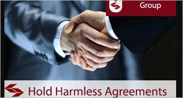 Hold Harmless Agreement Templates