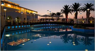 Hotel Booking Website Drupal Templates