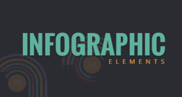 Infographic Element Templates