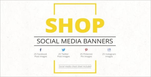 Latest E-commerce Website Templates