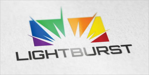 Media Production Lighting Theme