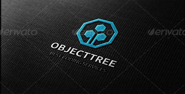 Object Logo Programming Application