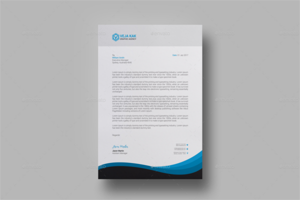 Office Stationary Psd Design