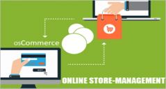 16+ Best OsCommerce Store Templates
