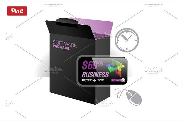 Packing CD & DVD Artwork Design
