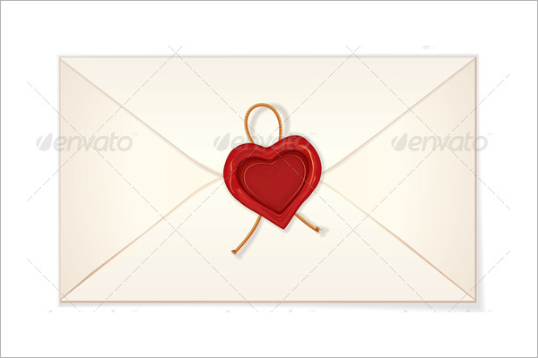 Passion Letterhead Grunge Outlook