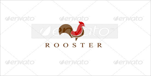 Poultry Nature Design Look