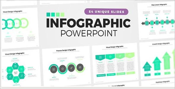 Infographic Element Templates || Free & Premium Templates