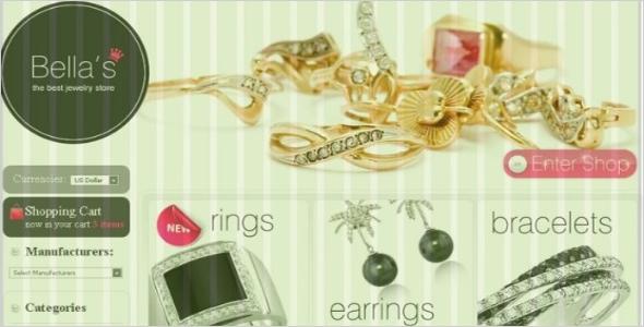 Printable Jewellery Templates Form