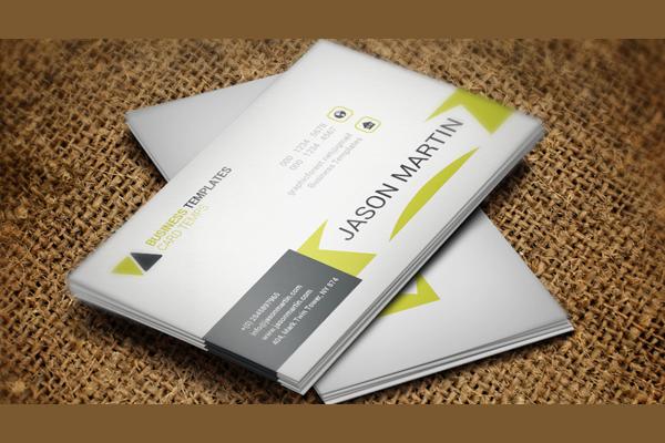 Professional Landscape Business Outlook