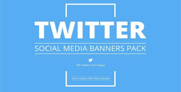 Promotion Graphic Website Banner