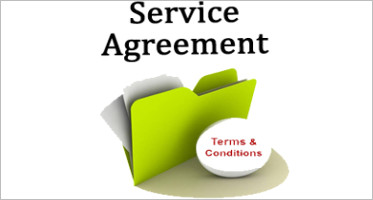Service Agreement Templates