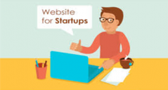 19+ Best Startup Company Website Templates