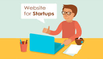 Startup Company Website Templates
