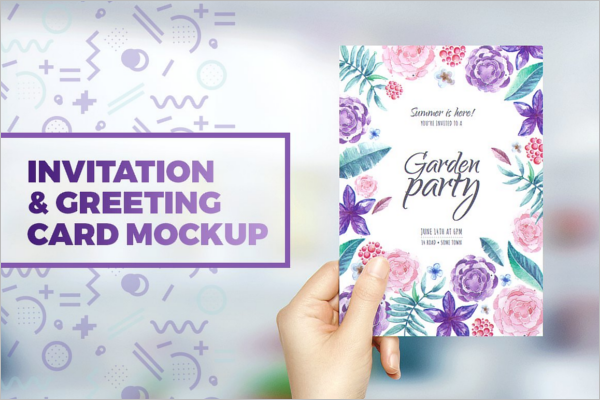 Stationary-Greeting-Card-Outlook