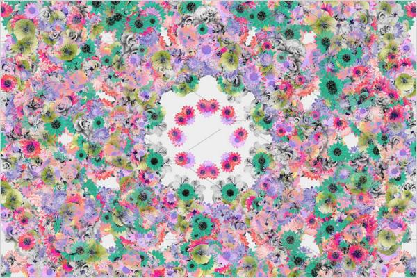 Surface Pattern Design Ideas