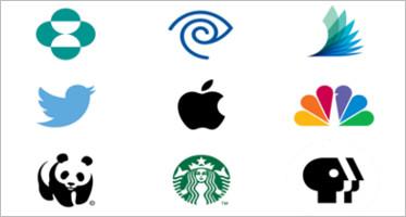 Symbols Logos Templates
