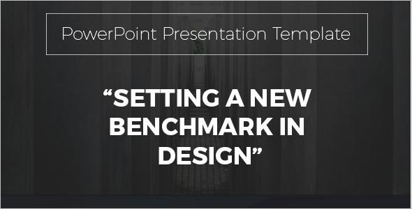 creative powerpoint presentation templates free premium templates