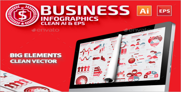 Vector Visualization Business Ideas