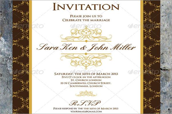 Vintage-Engagement-Invitation-Party