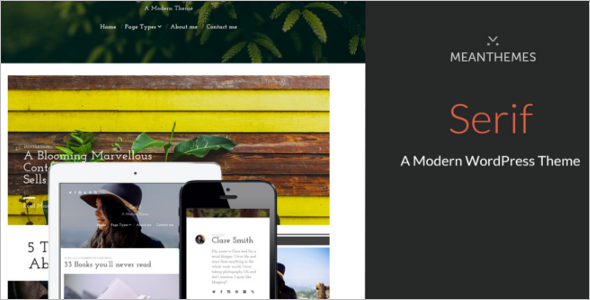 Wonderful Featured Slider Theme