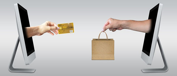 about Ecommerce