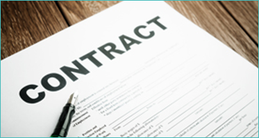 Free Business Contract Templates