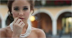 Jewelry OsCommerce Templates